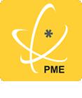 PME Excelência '18