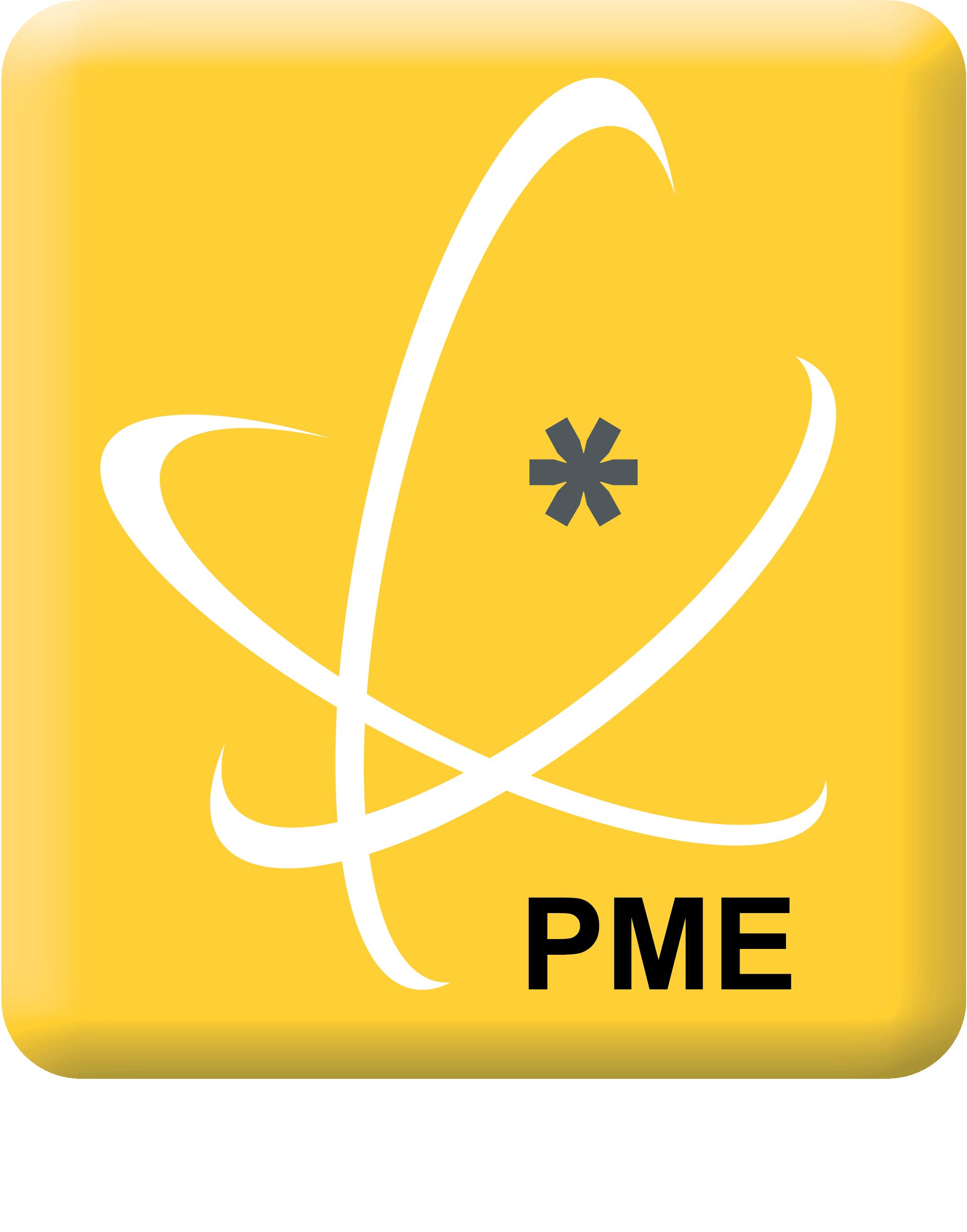 PME Excelência '19
