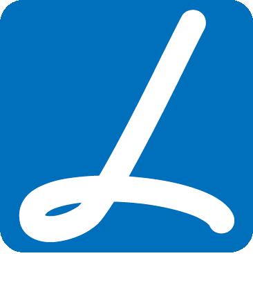 PME Líder '20