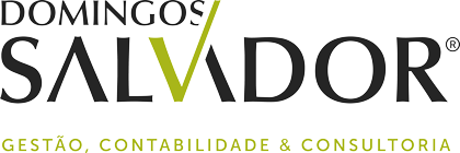 Domingos Salvador - Gestão, Contabilidade & Consultoria