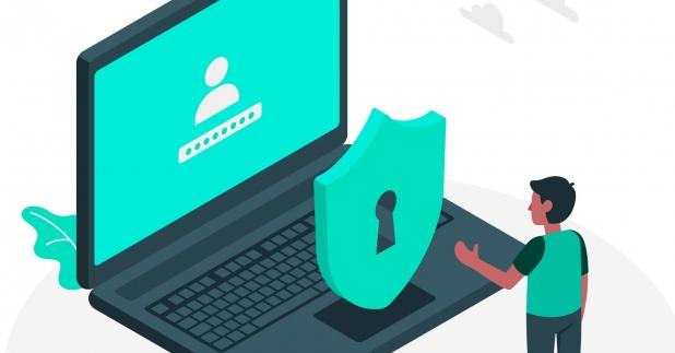O que se pode dizer sobre a cibersegurança?