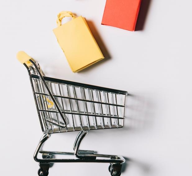 Erros que deve evitar ao estabelecer um preço
