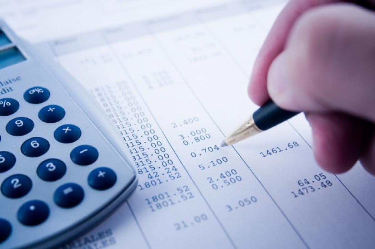 Flexibilização do Pagamento de Impostos e Contribuições Sociais (2º TRIMESTRE 2020)