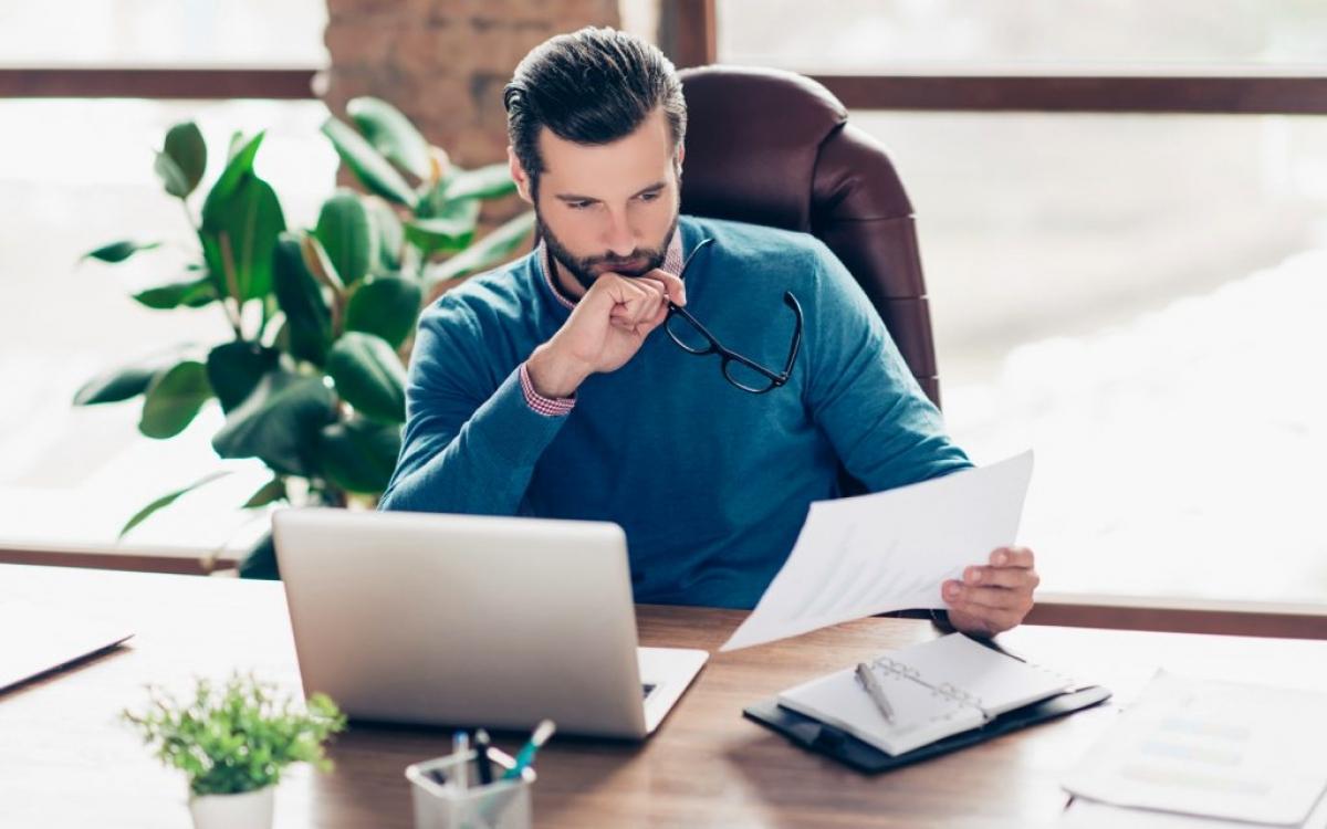 5 dicas para reabrir o seu escritório de forma segura!