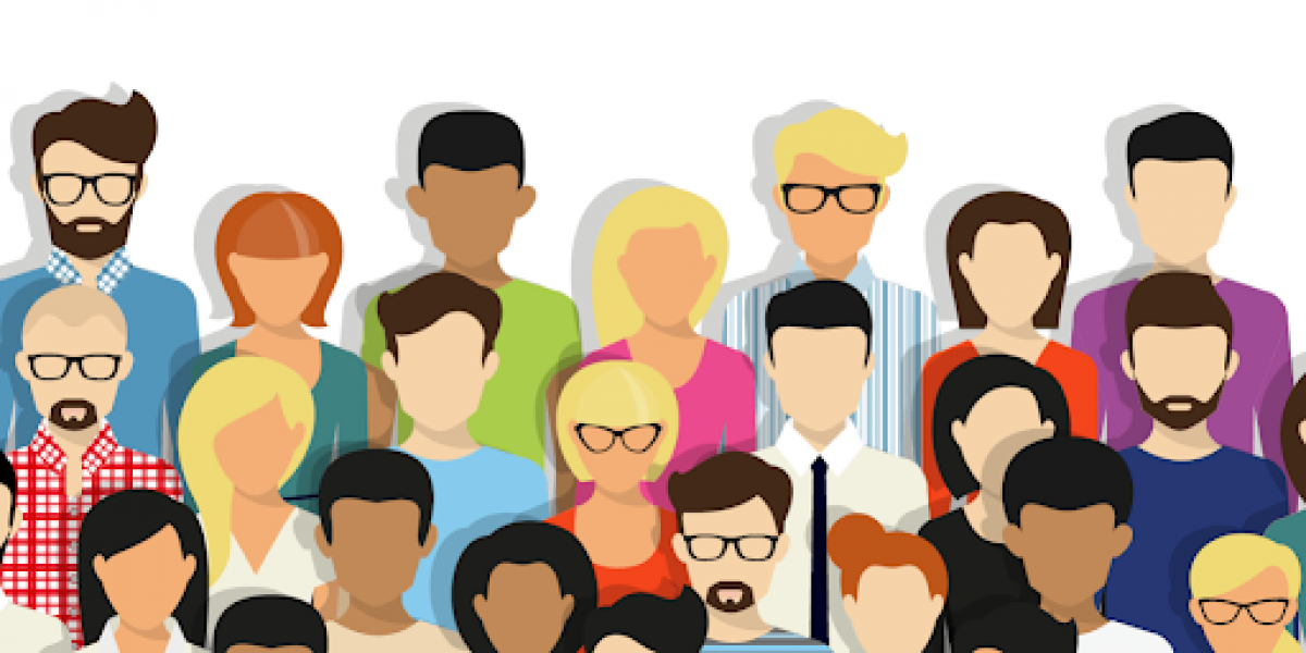 Capital Humano: cinco tendências que irão redefinir o seu negócio