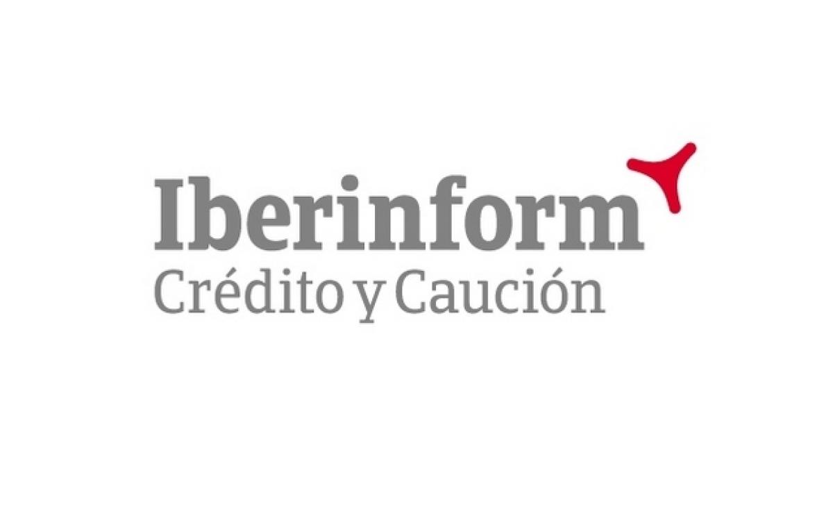 Porquê um parceiro como a Iberinform Internacional, S.A. - Sucursal em Portugal.?