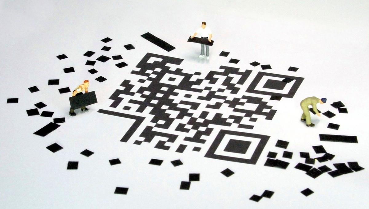 Prorrogação do Prazo de Implementação do Código QR