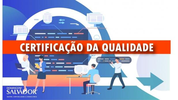 Vantagens da Certificação da Qualidade para a sua empresa