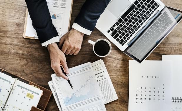 Quero Internacionalizar a minha empresa: Quais os tipos de crescimento externo?